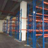 Selectivo Rack de almacenamiento de palets para el almacén