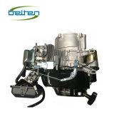 engine d'essence 6.5HP pour le générateur 2kw dans la couleur noire