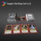 De beste UVSpeelkaarten van de Kaarten van het Spel van de Douane van de Kwaliteit