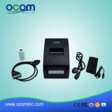 インボイスの印刷のためのOcpp-763-P 76mmのドットマトリックスプリンター機械