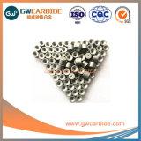 De Matrijs van de Tekening van het Carbide van het wolfram