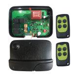Interruptor leve remoto sem fio de DC12V 4CH