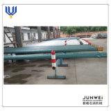 моторы Downhole нефтяной скважины изготовления 7lz197X7.0-5 API Китая Drilling/мотор грязи Downhole
