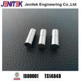 Magnete del AlNiCo per la spina di scolo universale dell'olio dell'automobile