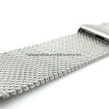 планка вахты 18 сетки металла 0.8mm толщиная 20 22 24mm
