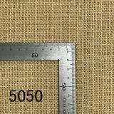 Natürliche gesponnene Jutefaser-Leinwand-Gewebe-Tuch-Rolle
