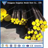 1.2312 Штанга P20 s пластичной прессформы стальная Pre-Твердеет сталь инструмента