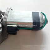 0130821073 81286016019 Power Window Lift Motor Use for Man