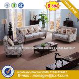 中国のリクライニングチェアのソファー、居間の現代ソファー、ベッド折る機能ソファー(HX-SN8087)