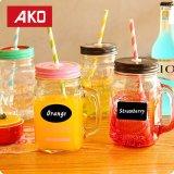 Etiquetas Etiquetas autoadhesivas para tarros y botellas