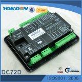 De Mebay module de commande de générateur neuf Porduced DC72D
