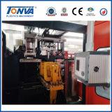 Tonva 플라스틱 부는 기계 또는 기계를 만드는 작은 Jerrycan 중공 성형 기계 또는 플라스틱 병