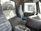 Heißer Kipper des Verkaufs-Zz3257n4347W Sinotruk des LKW-6X4/Kipper-LKW
