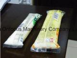 얼음 캔디 또는 얼음 대중 음악 또는 묵 포장기 아아 Blt 100