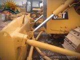 Tracteur à chenilles utilisé du chat D7g de bouteur du tracteur à chenilles D7g