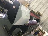 Epson 5113 4PC Printhead를 가진 염료 승화 인쇄