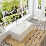 Ванна сбывания нового высокого качества типа акрилового Freestanding горячая