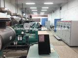generatore diesel industriale di Cummins della produzione di energia di 700kVA Cummins