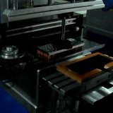 Панель клавиатуры с ЧПУ вакуумного усилителя тормозов печатное оборудование цена
