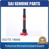 Системная плата DQ9101ar высокого качества для катушки зажигания Hyundai Vvt 27301-26640