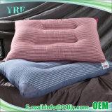 沿岸のための安い工場最もよい枕