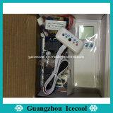 Panneau universel de carte de système de régulation de climatiseur du redémarrage automatique Qd-U03c+ de marque de Qunda