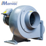 циркуляционный вентилятор воздуходувки всасывания вакуума 2.2kw
