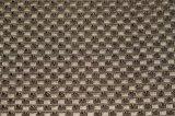 Qualitäts-dickflüssiges Sofa-Gewebe für Hotel (fth31932)