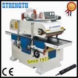 Meilleur Prix Jointer haute vitesse automatique du bois de la machine