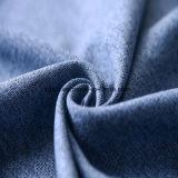Linenがなす熱い販売のソファーの家具製造販売業ファブリック