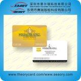 Высокое качество и карточку с прозрачной панели входа