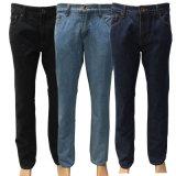 2016 Custom мужчин образом растянуть джинсы