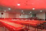 Vello LED Wäsche-Wand-Unterlegscheibe-Stadiums-Stab-Licht (LED Minibar512)