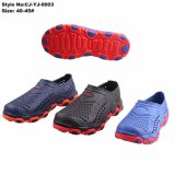 EVA dos Zapato Casual Loafer de inyección de estilo para hombres
