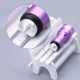 Wholesales высокое качество алюминиевого сплава окружности кольца металла с двумя портами USB автомобильное зарядное устройство 5 в 2 A