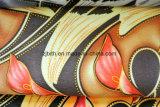 Un tessuto di 2015 disegni del Knit per mobilia