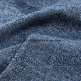 2018 telas de materia textil llanas tejidas