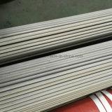 304, 304L, 316L, 321, tubo dell'acciaio inossidabile di 310S ASTM A312/tubo (KT0628)