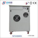Hho Schweißens-Rohr, das Maschine mit hoher Leistungsfähigkeit für Großverkauf herstellt