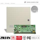 Sistema di allarme dello PSTN GSM di obbligazione industriale
