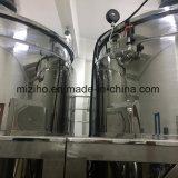 Erhitzenabkühlende homogene Mischer-Maschine