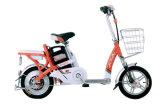 Mittlere Batterie der Kinetik-26650 LiFePO4 24V 12ah für E-Fahrrad Batterie
