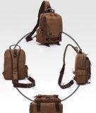 Одиночная напольного перемещения водоустойчивая подростковая изготовленный на заказ если мешок холстины/Backpack Daypack