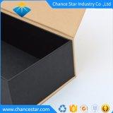 자석 판지 상자를 포장하는 종이를 인쇄하는 관례