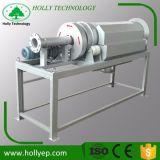 Filtre à tambour rotatoire interne d'usine de qualité