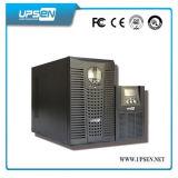UPS in linea dell'onda di seno di 220VAC 50Hz