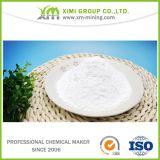 Ximi sulfato de bário Baso4 do grupo 98.5% para a classe da indústria