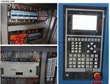 Elektrische Kontaktbuchse-Haustier-Vorformling-Spritzen-Maschine