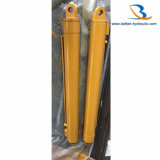 Mittlere Größen-Exkavator-Arm-Stock-Zylinder mit Sicherheitsventil