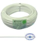 Настроить FEP PFA ETFE из тефлона TEFLON провод 200 градусов разъем жгута проводов при высокой температуре XLPE ПВХ изоляцией электрического кабеля с электроприводом